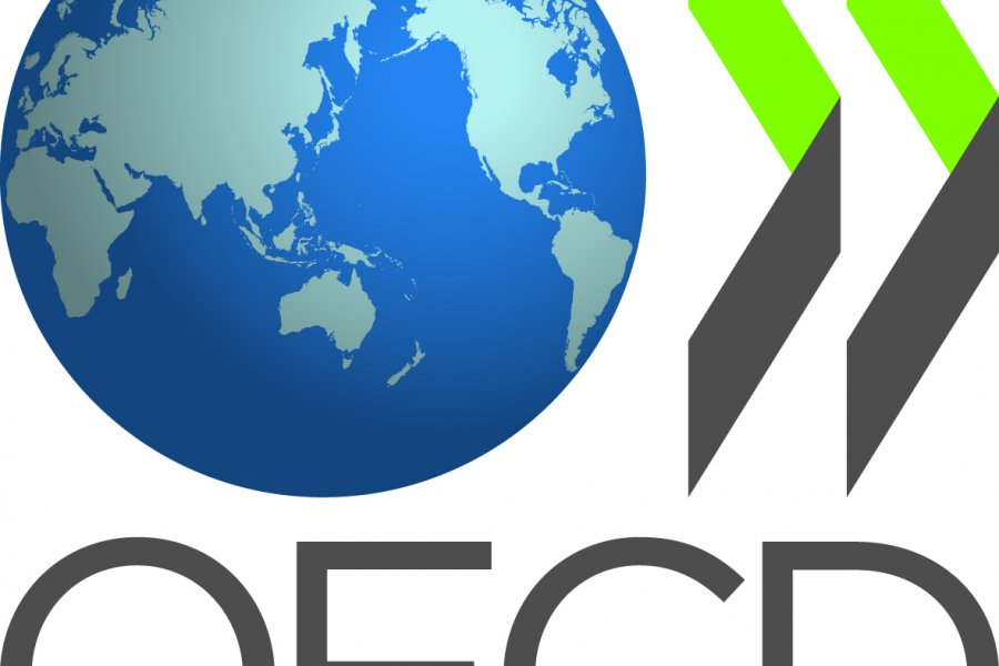 OECD 2016'da yüzde 3 büyüme bekliyor