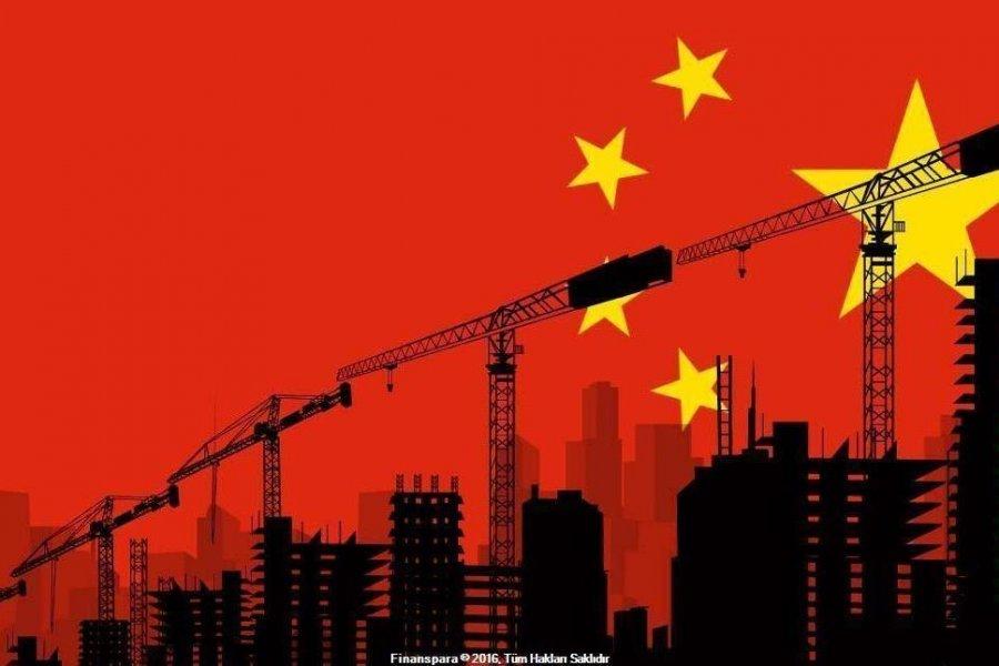 Avrasya Ekonomik Birliği Çin'le görüşmelere başlıyor