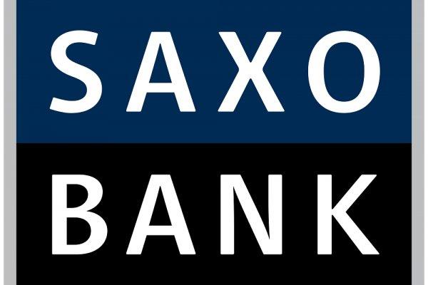 Saxo'dan Türkiye değerlendirmesi