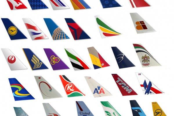 Havayolu şirketlerinin karları artacak
