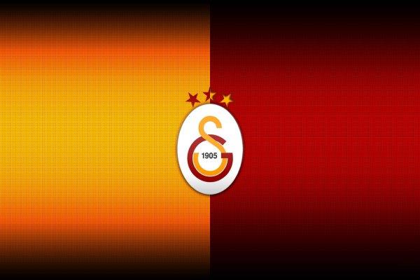Galatasaray için kritik duruşma başladı
