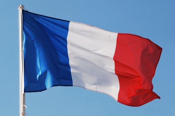 Fransa'da işsizlik 10 yılın düşüğüne indi