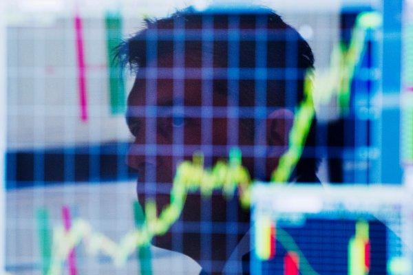 ABD'nin ekonomik görünüm riski devam ediyor