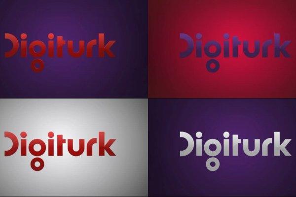 Digitürk'ün satışı tamamlandı
