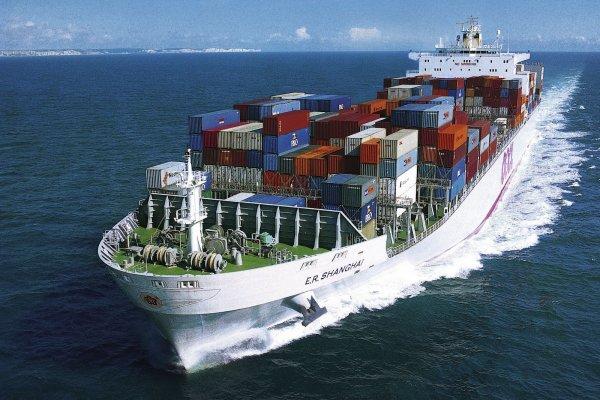 Ocak ayı dış ticaret birim endeksleri açıklandı