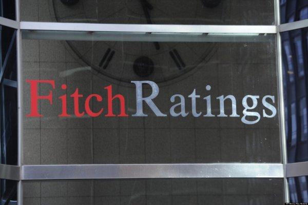 Fitch'ten Japonya'ya uyarı
