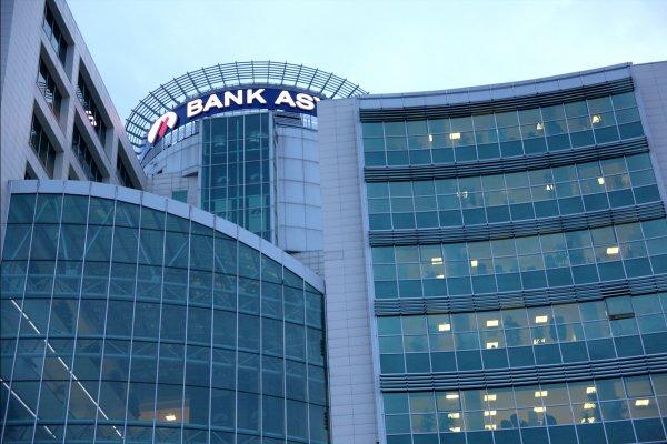 Bank Asya çalışanlarına FETÖ fezlekesi