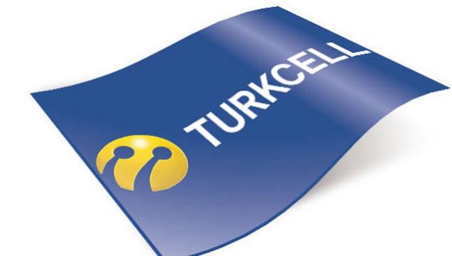 Turkcell 70 milyon aboneye ulaştı