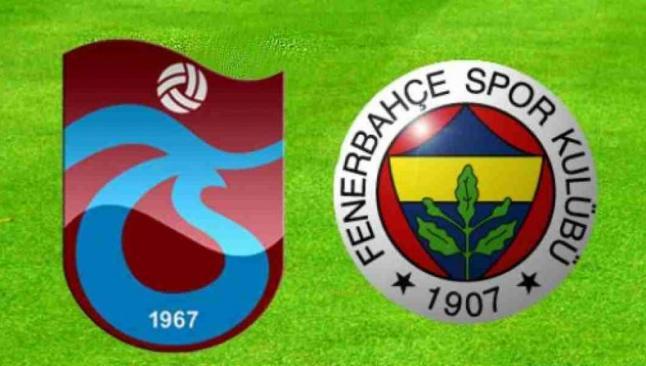 Trabzonspor Aziz Yıldırım'ın peşini bırakmıyor