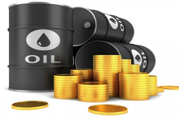 S.arabistan, Asya'ya petrol satışında indirim yaptı