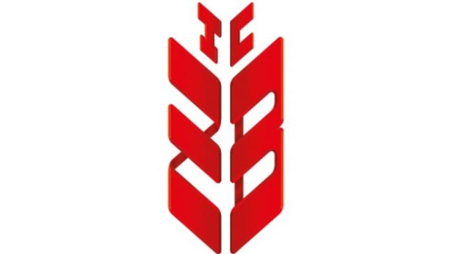 Ziraat'ın net karı yüzde 21 arttı