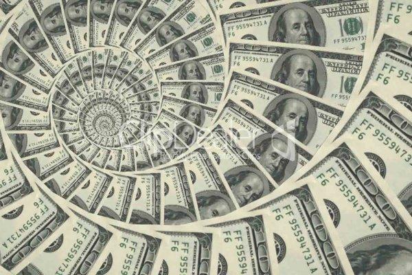 ABD'nin bütçe açığı beklentileri aşabilir