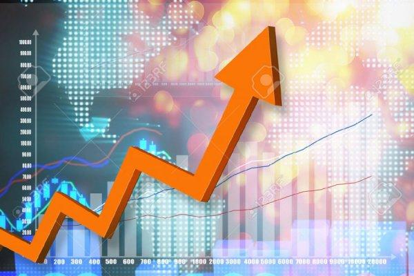 Borsa kaos sonrası ilk kez sert yükseldi