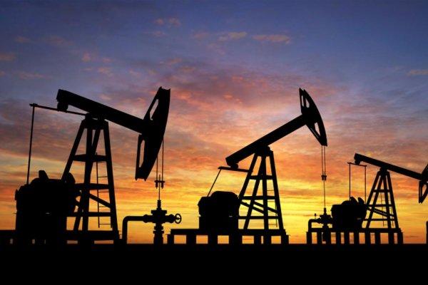 Petrol şirketleri için 50 dolar tehlikesi