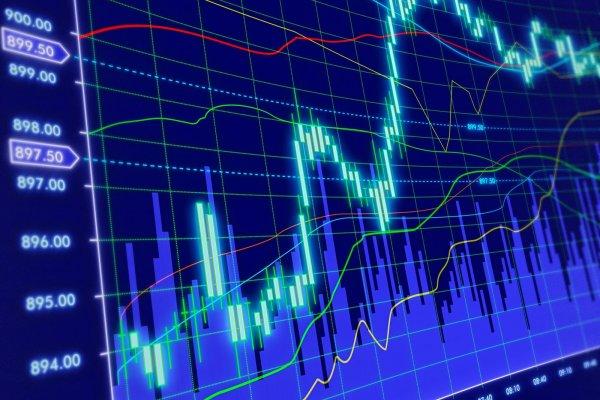 Moody's'in piyasaya etkileri neler olacak