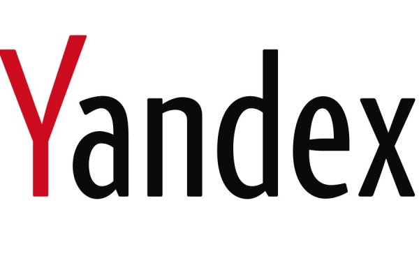 Yandex, Kenshoo ile işbirliğine gidiyor