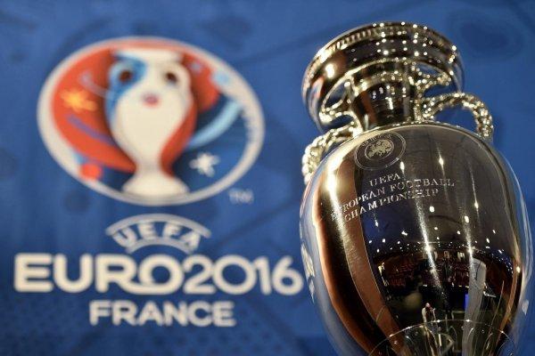 Terim, Euro 2016'nın en çok kazananlarından