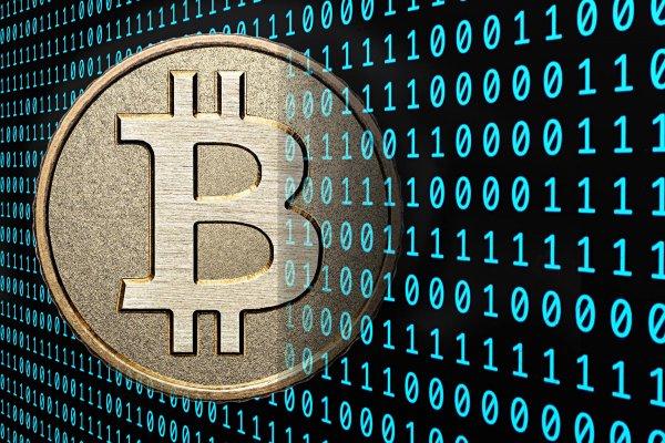PayPal gitti Bitcoin patladı