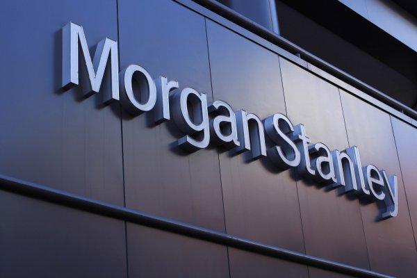 Morgan Stanley Türkiye raporunu açıkladı