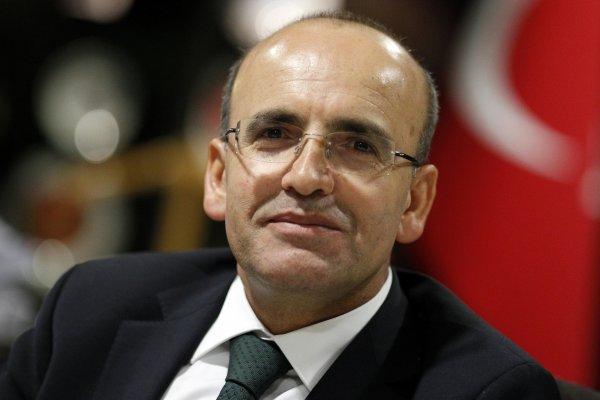 Türkiye enflasyonu düşürmekte zorlanıyor