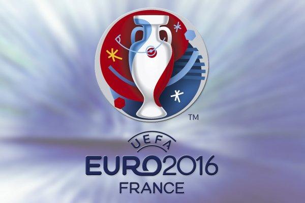 Türkiye EURO 2016'daki ilk maçında yenildi