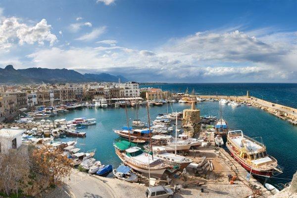 Kıbrıs'ta geçmişi hatırlatan tehlikeli gelişme