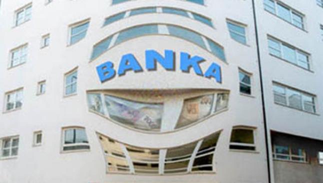 Bankalar 24.7 milyar TL kar etti