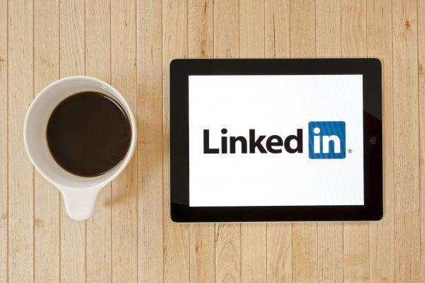 Microsoft Linkedin'i rekor fiyata satın aldı