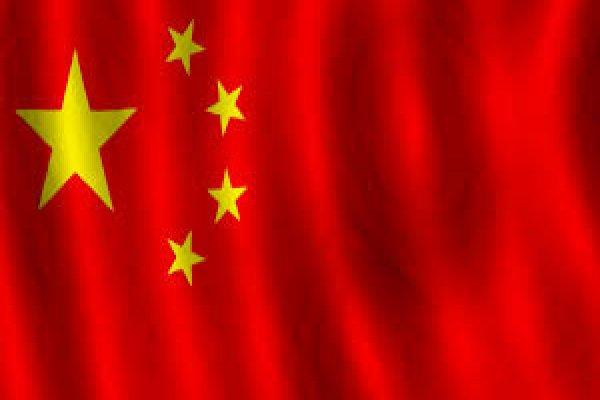 Çin beklentilerin üzerinde büyüdü