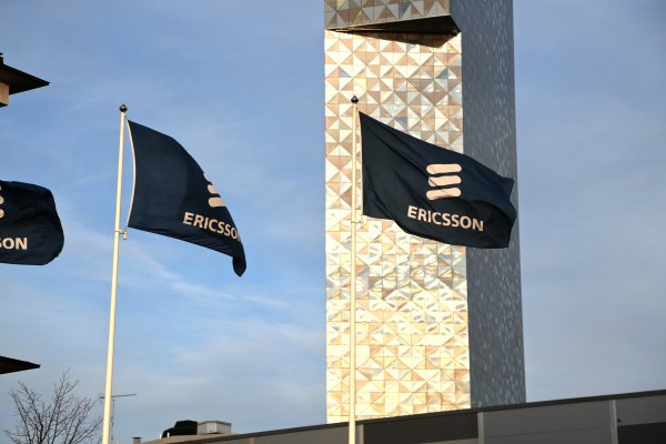 Ericsson, binlerce çalışanını işten çıkartacak