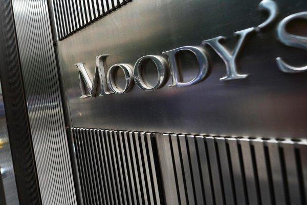 Moody's, Güney Kıbrıs'ın kredi notunu yükseltti
