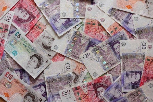 İngiltere'de konut fiyatları rekor düzeyde
