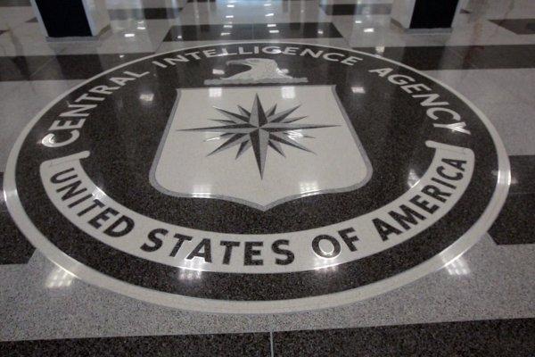 Darbe gecesi Büyükada'daki CIA ajanı kimdi