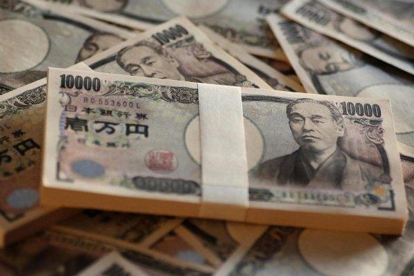 Japonya, yendeki değer artışından endişeli