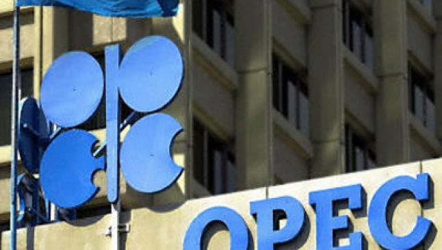OPEC, günlük üretim kotasını sabit tutacak