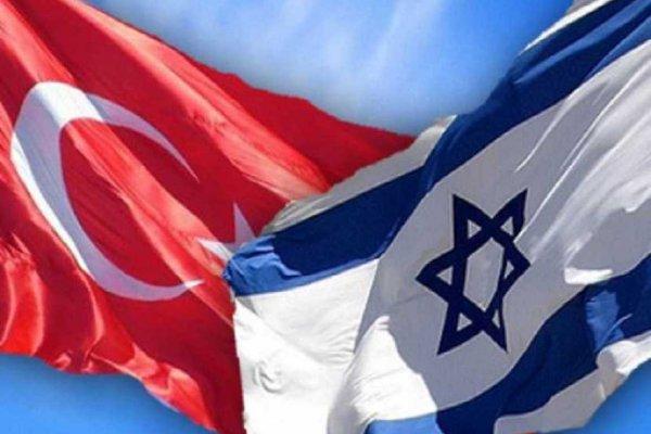 İsrail'le görüşmelerde sona gelindi