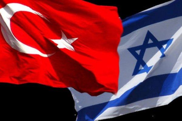 İsrail ile görüşmelerde sona yaklaşıldı