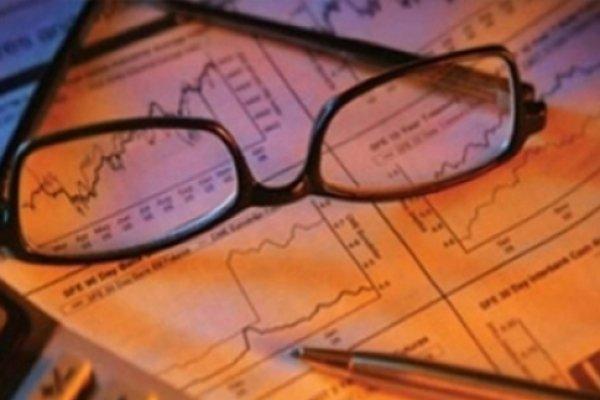 """İş Yatırım'dan 6 hisse için """"AL"""" tavsiyesi - 8 Kasım 2019"""