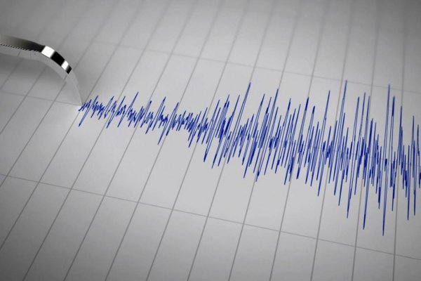 Bu deprem öncü, daha büyüğü geliyor