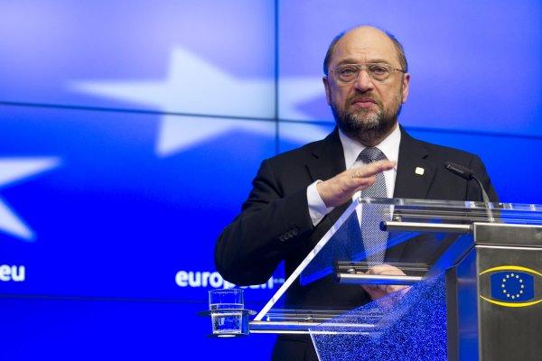 Avrupa Parlamentosu Erdoğan'ı suçladı, vize yok dedi