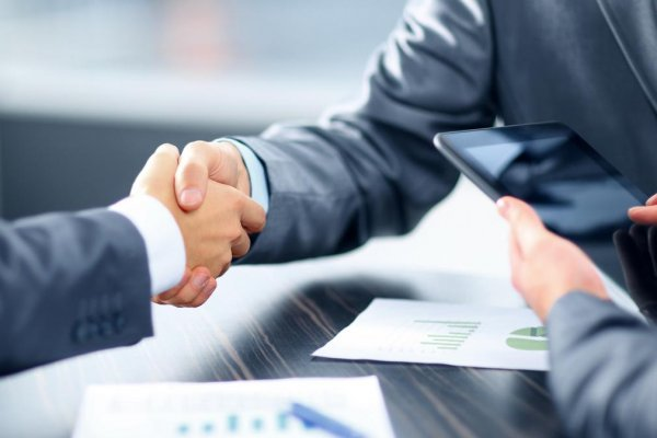EBRD ve IFC, Akfen'e ortak oldu