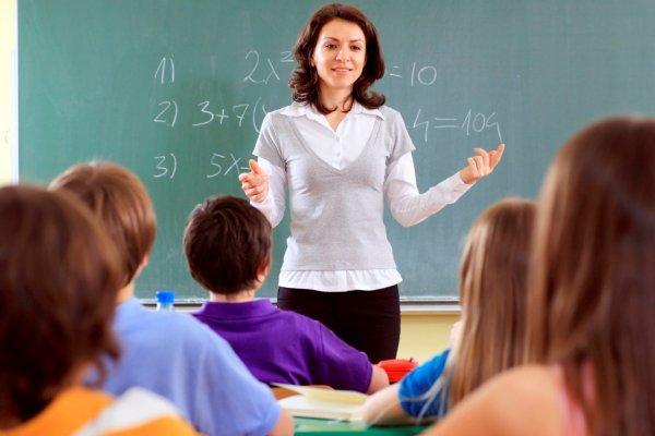Bir milyon öğretmenin diploması kontrol edilecek