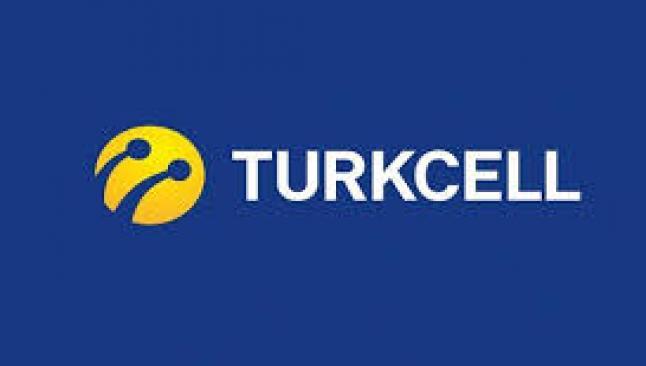 Turkcell,Rekabet Kurulu'na sözlü savunma verdi