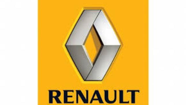 Donfeng-Renault ortaklığını Çin onayladı