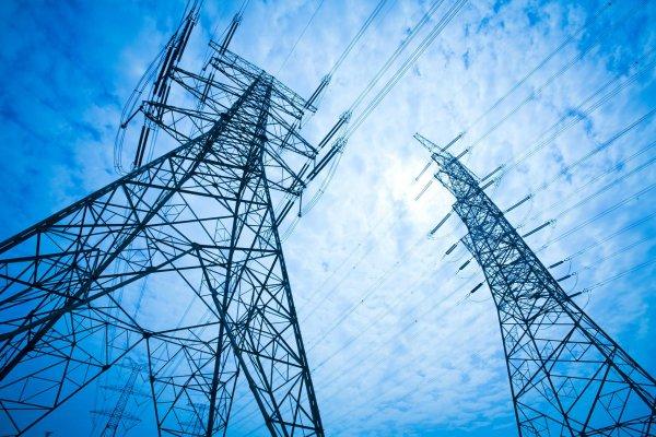 İstanbul'un 8 ilçesinde elektrikler kesilecek