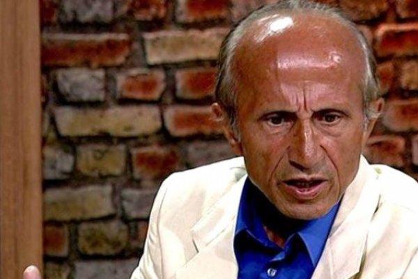 Yaşar Nuri doğum gününde hayatını kaybetti