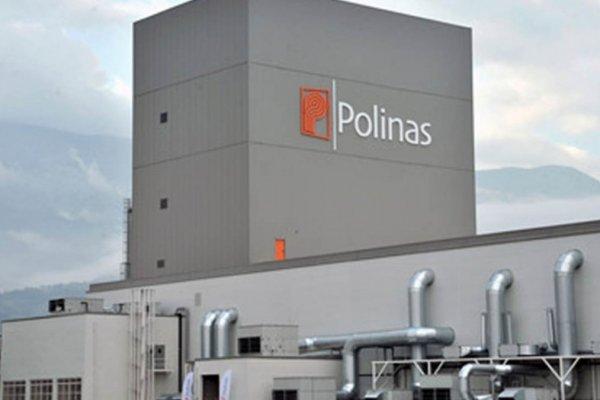 Polinas Plastik'in halka arzına izin çıkmadı