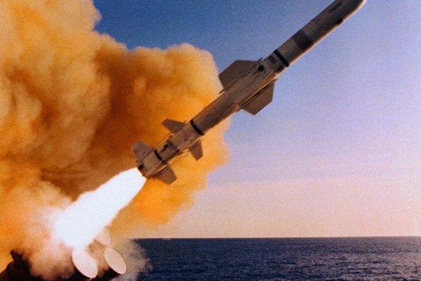 K. Kore'den ABD'ye saldırı uyarısı