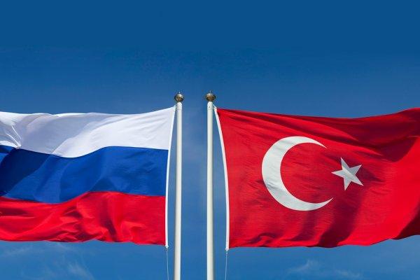 Rusya'dan Türk şirketleri için önemli açıklama
