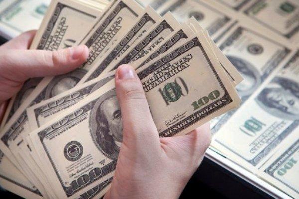 Dolar OHAL ilanı ile 3.10'a doğru gidiyor